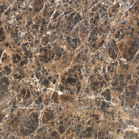 Marble Emperador Table Top-HND-Contract Furniture Store