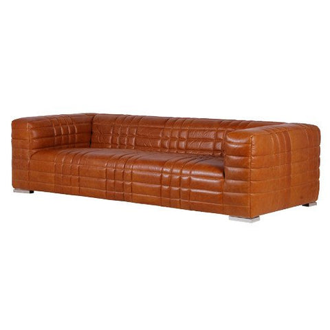 Kimberley Sofa-Furniture People-Contract Furniture Store