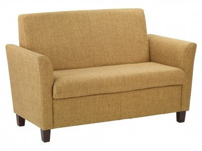 Hayley Sofa-GF-Contract Furniture Store
