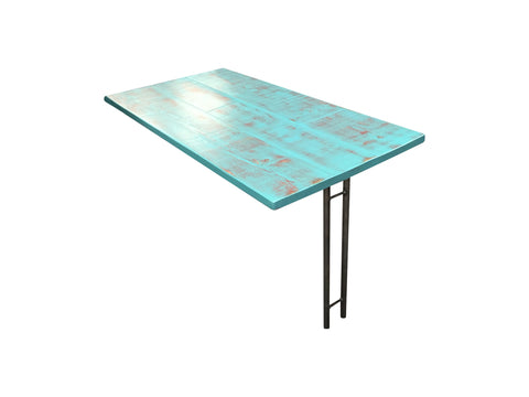 Wall Folding Table-Furniture People-Contract Furniture Store