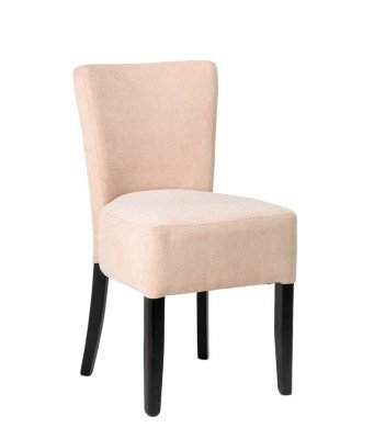 Jessica Full Back Dining Chair-Wells Contract Furniture-Contract Furniture Store
