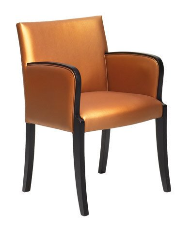 K1 Armchair-Furniture People-Contract Furniture Store