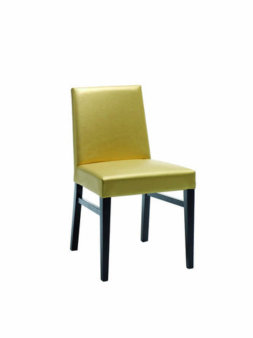 K223 Side Chair-Furniture People-Contract Furniture Store