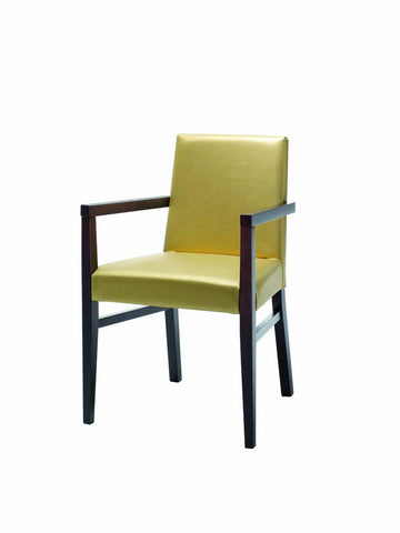 K224 Armchair-Furniture People-Contract Furniture Store