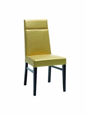 K226 Side Chair-Furniture People-Contract Furniture Store