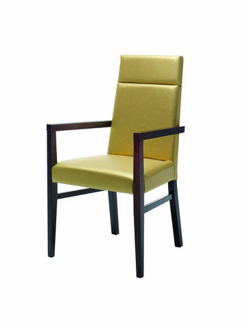 K227 Armchair-Furniture People-Contract Furniture Store