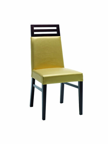 K229 Side Chair-Furniture People-Contract Furniture Store