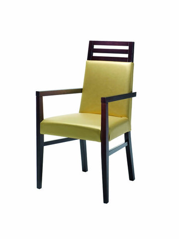 K230 Armchair-Furniture People-Contract Furniture Store