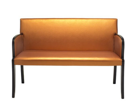 K2 Sofa-Furniture People-Contract Furniture Store
