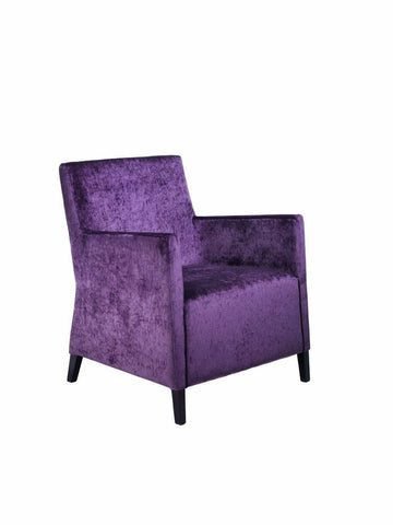 K805 Lounge Chair-Furniture People-Contract Furniture Store