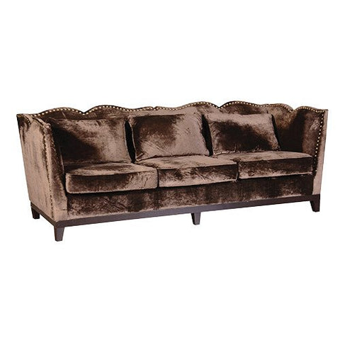 Aachen 3S Sofa-Furniture People-Contract Furniture Store