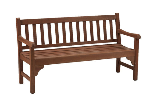 Lindfield Bench-Furniture People-Contract Furniture Store