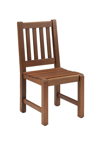 Lindfield Side Chair-Furniture People-Contract Furniture Store