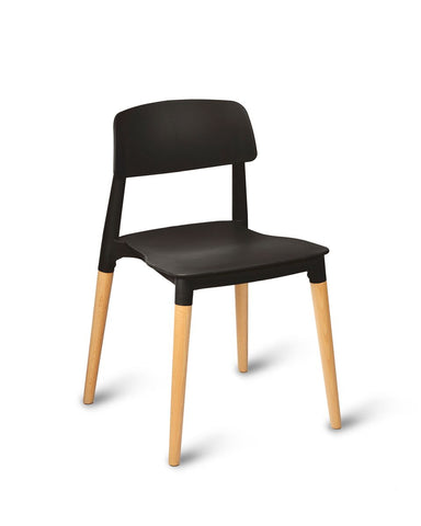 Luna Side Chair-Global Leisure-Contract Furniture Store