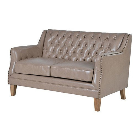 Worcester Sofa-Furniture People-Contract Furniture Store