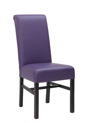 Octavia Dining Chair-Furniture People-Contract Furniture Store