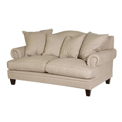 Belgravia 2S Sofa-Furniture People-Contract Furniture Store