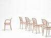 Benko Side Chair-Paged-Contract Furniture Store