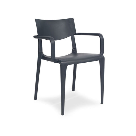 Porto Armchair-Global Leisure-Contract Furniture Store