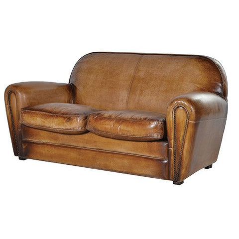 Club Sofa-Furniture People-Contract Furniture Store