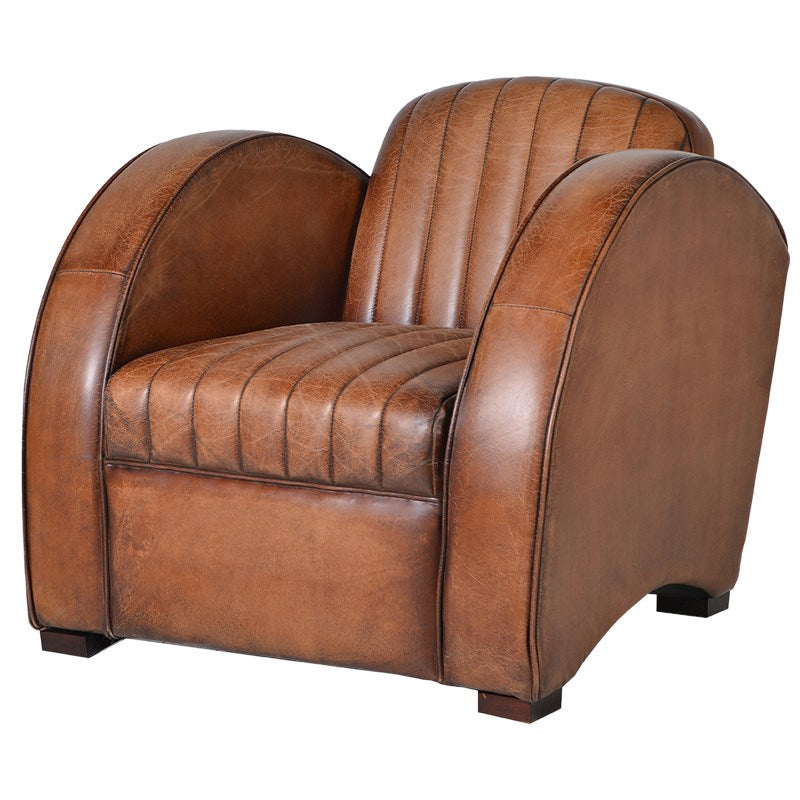 Outstanding Rocket Lounge Chair Contract Furniture Store Alphanode Cool Chair Designs And Ideas Alphanodeonline
