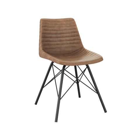 Remy Side Chair-Zap-Contract Furniture Store