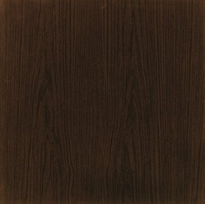 Ash Table Top (Stained Dark Oak)-Furniture People-Contract Furniture Store