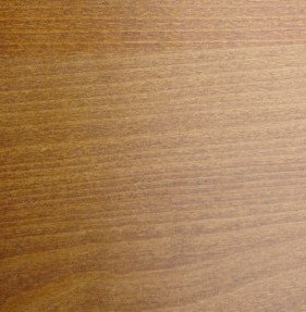 Ash Table Top (Stained Walnut)-Furniture People-Contract Furniture Store