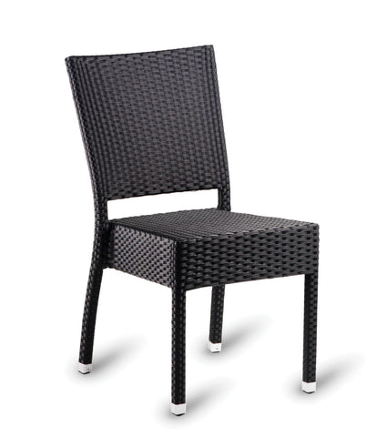 Pisa Side Chair-Global-Contract Furniture Store
