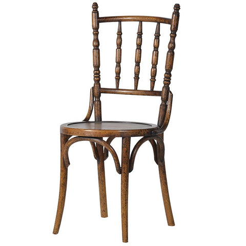 Café Side Chair-Coach House-Contract Furniture Store
