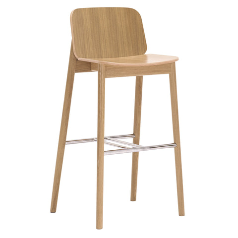 Prop High Stool-Paged-Contract Furniture Store