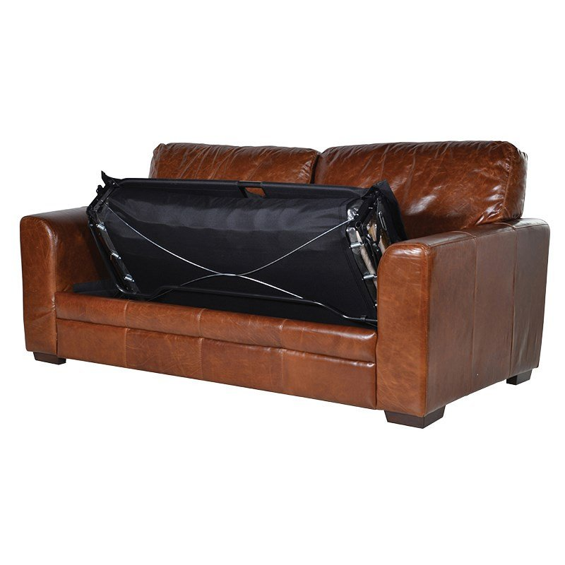 Soho Sofa Bed Contract Furniture Store