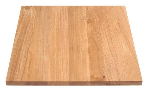 Oak Table Top-Furniture People-Contract Furniture Store