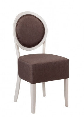 Victoria Side Chair-GF-Contract Furniture Store