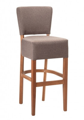 Jessica High Stool-Wells Contract Furniture-Contract Furniture Store