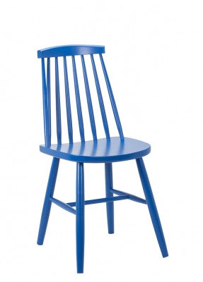 Seventy Side Chair-GF-Contract Furniture Store