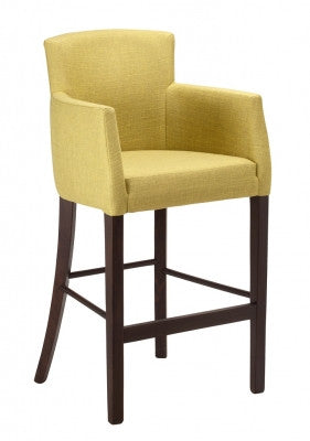 Elena High Stool-GF-Contract Furniture Store