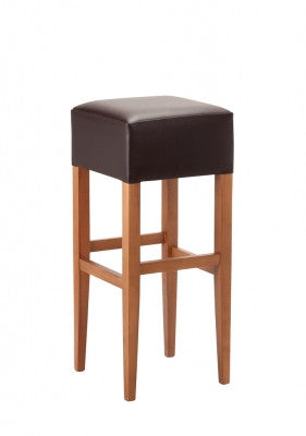 Kate High Stool-GF-Contract Furniture Store