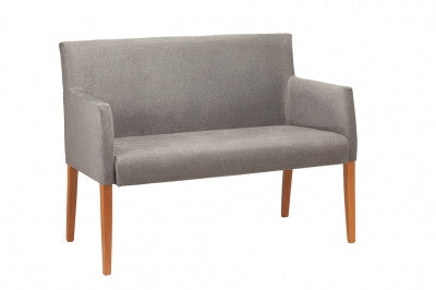 Leah Sofa-GF-Contract Furniture Store