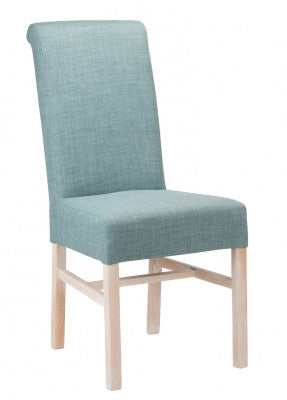 Octavia Dining Chair-GF-Contract Furniture Store