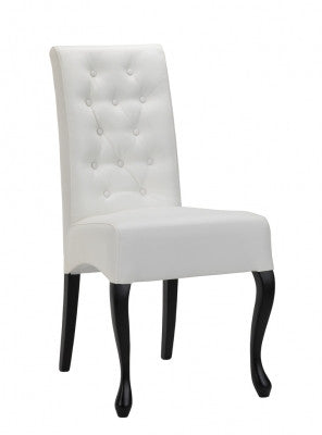 Sienna Dining Chair-GF-Contract Furniture Store