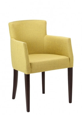 Elena Armchair-GF-Contract Furniture Store