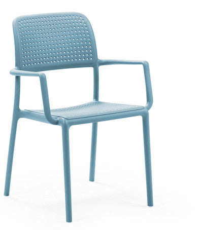Bora Armchair-Nardi-Contract Furniture Store