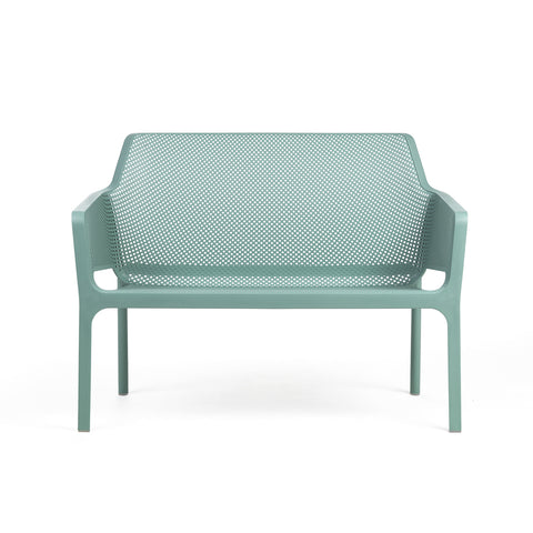Net Bench-Nardi-Contract Furniture Store