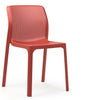 Bit Side Chair-Nardi-Contract Furniture Store