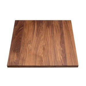 Walnut Table Top-Furniture People-Contract Furniture Store