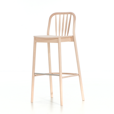 Aldo High Stool-Paged-Contract Furniture Store