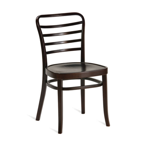 Vienna Side Chair-Paged-Contract Furniture Store