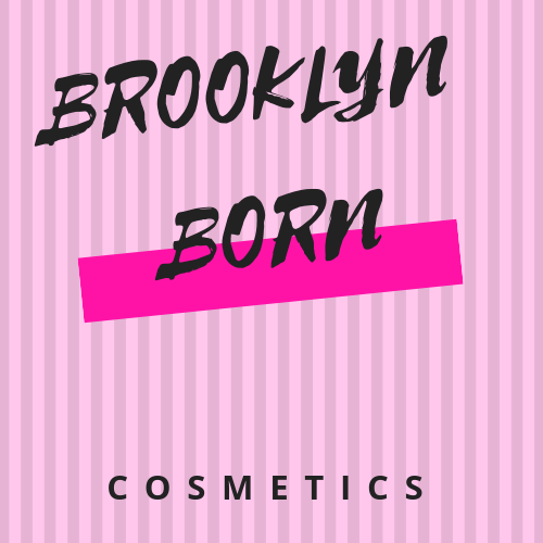 Brooklyn Born Cosmetic