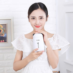 Mask Maker Machine DIY Beauty Salon Collagen Facial